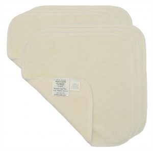 Baby-Wipe-6-Package-Cotton