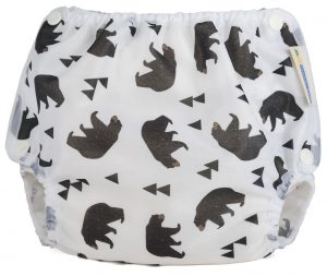 Mother-ease-Air-Flow-Cover-Bear-Bum-1024px