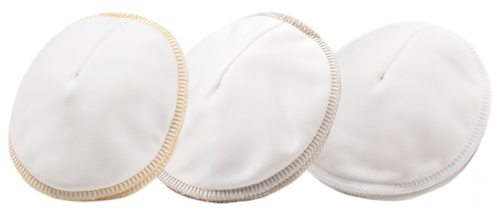 Mother-ease-Reusable-Nursing-Pads-Variety-Package