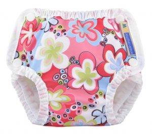 Mother-ease-Swim-Diaper-Daisies
